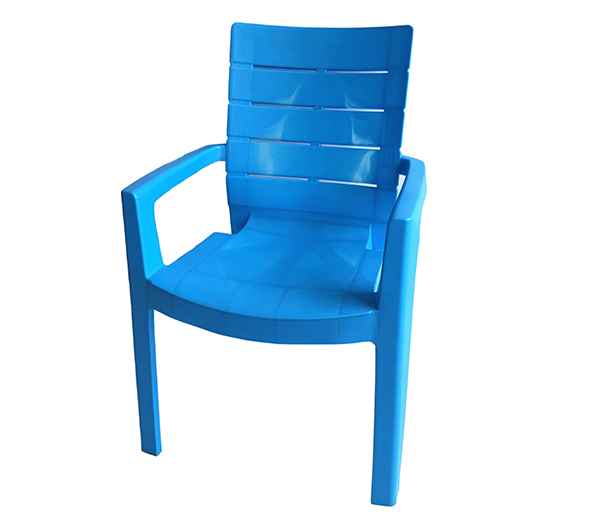 Normal Chair C-001A Compact