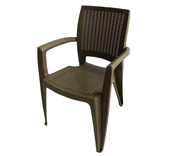 Normal Chair C-003 Impact