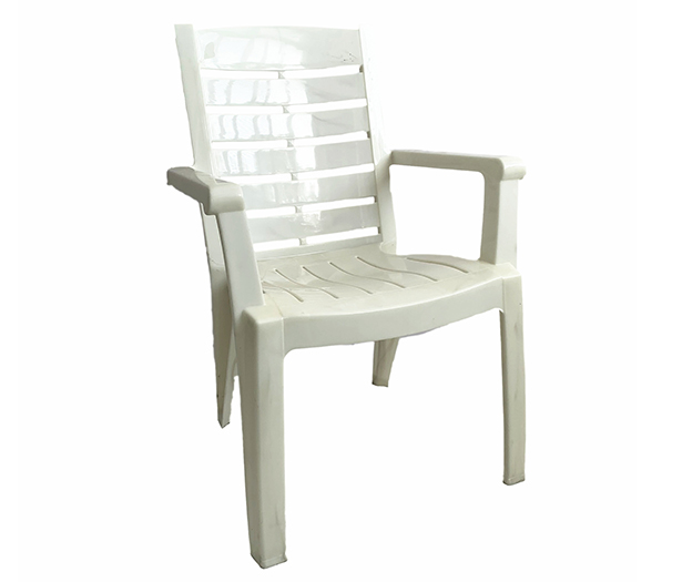 Normal Chair C-006B Endura