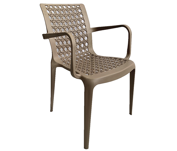 Modern Chair C-010 Royce