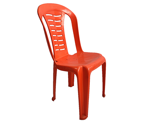 Normal Chair C-014 Legend