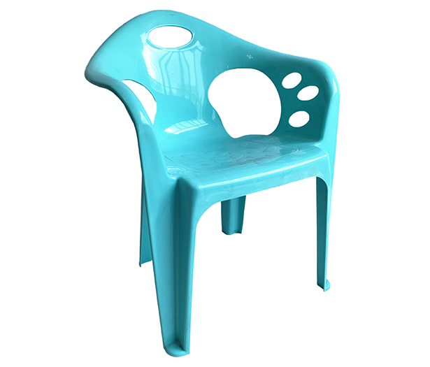 Normal Chair C-021