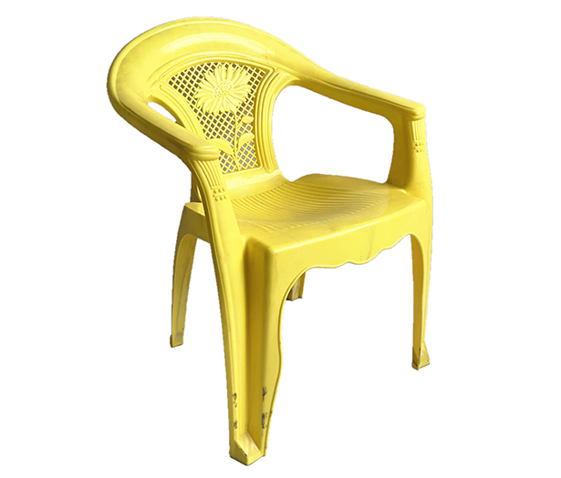 Normal Chair C-023 Blossom