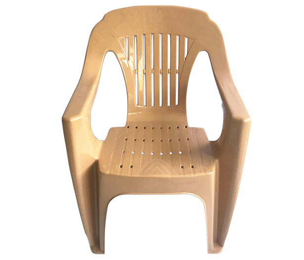 Normal Chair C-027