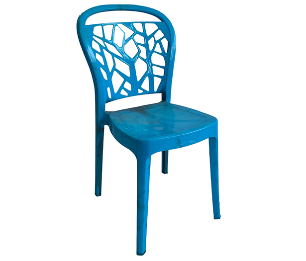 Normal Chair C-029A Miracle