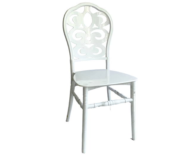 Normal Chair C-033