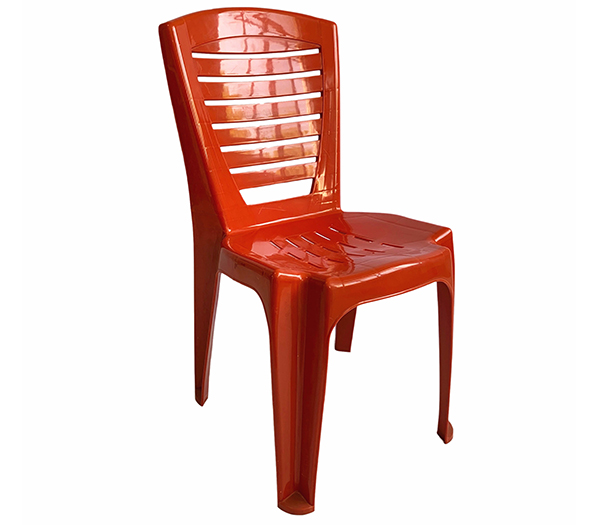 Normal Chair C-035A