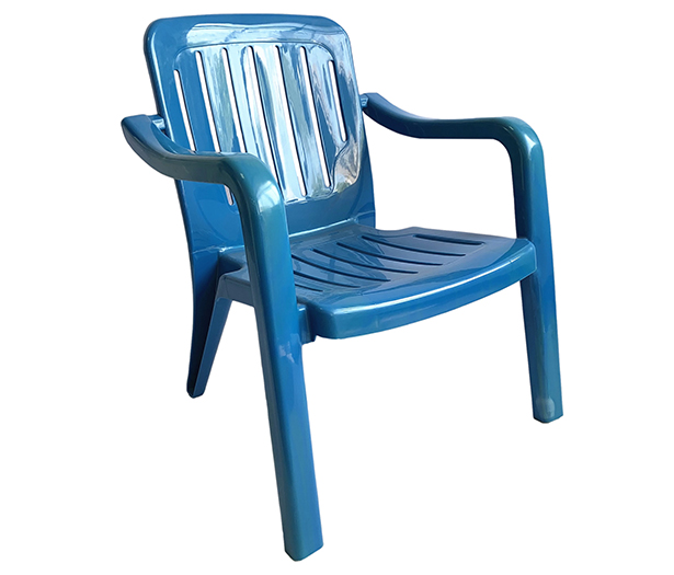 Normal Chair C-036 Perfect