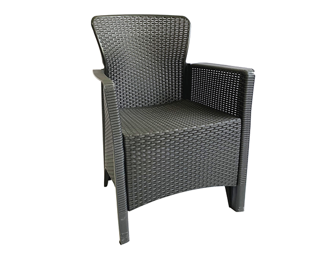 Sofa Chair C-037 Delux