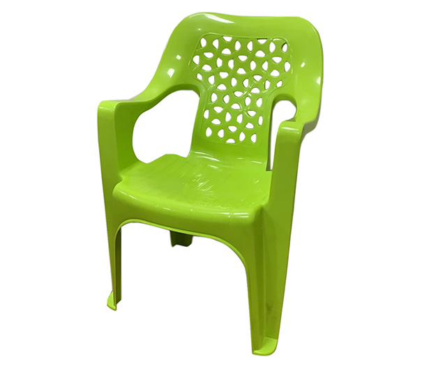 Normal Chair C-056