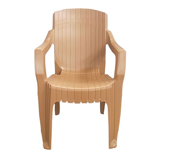 Normal Chair C-073 Designer