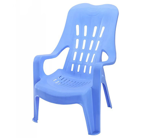 Normal Chair C-075 Comfort