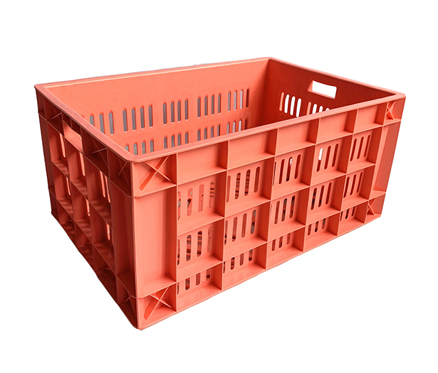 Crate Pallet Mould Crate008 Jumbo Crate