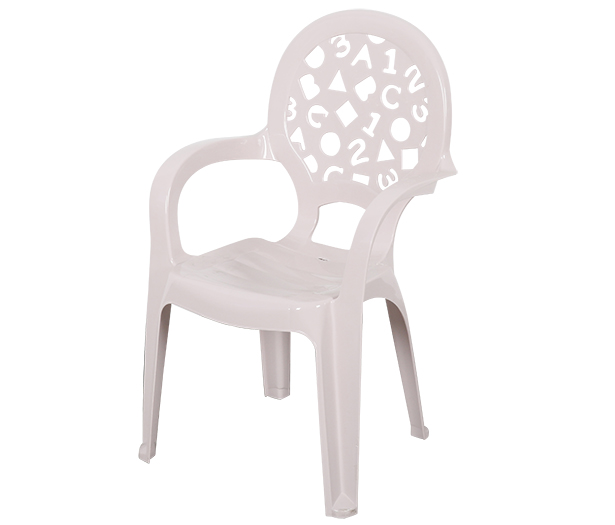 Baby Chair K008 Number
