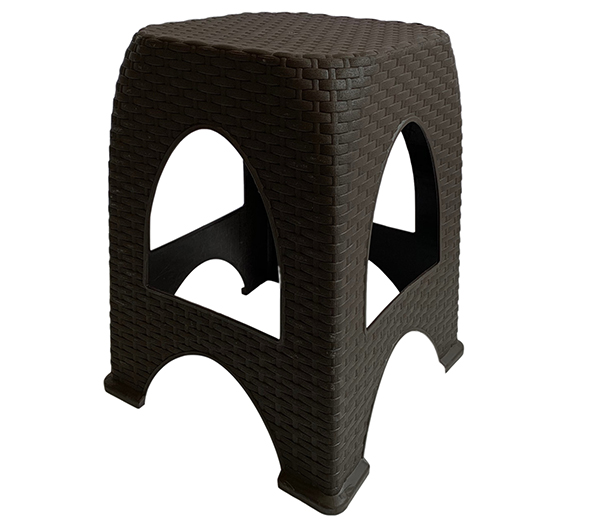 Stool Mould S001 Luna