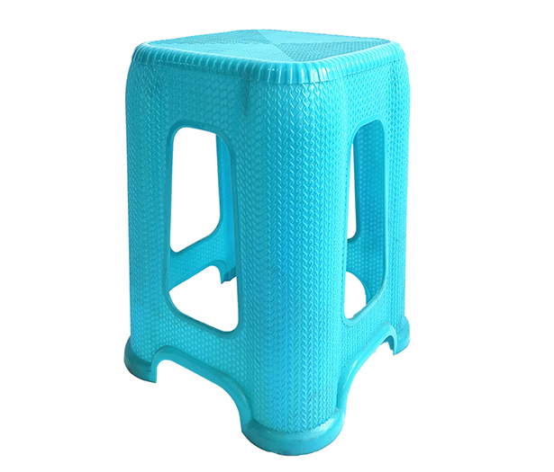 Stool Mould S002 Bistro