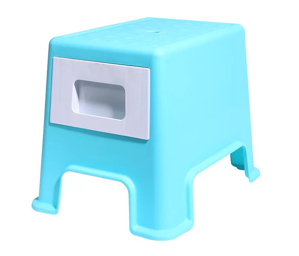 Stool Mould S010 Luna