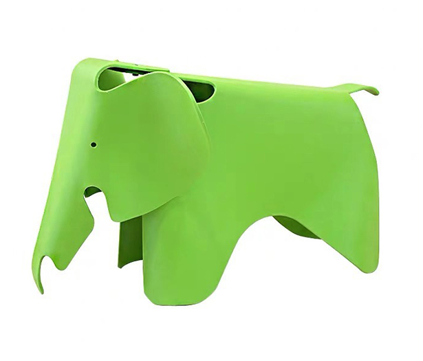 Stool Mould S011 Animal