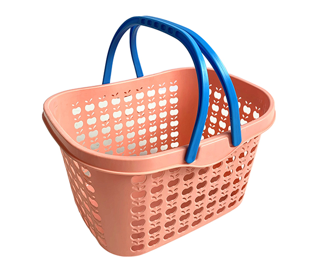 Household Basket001
