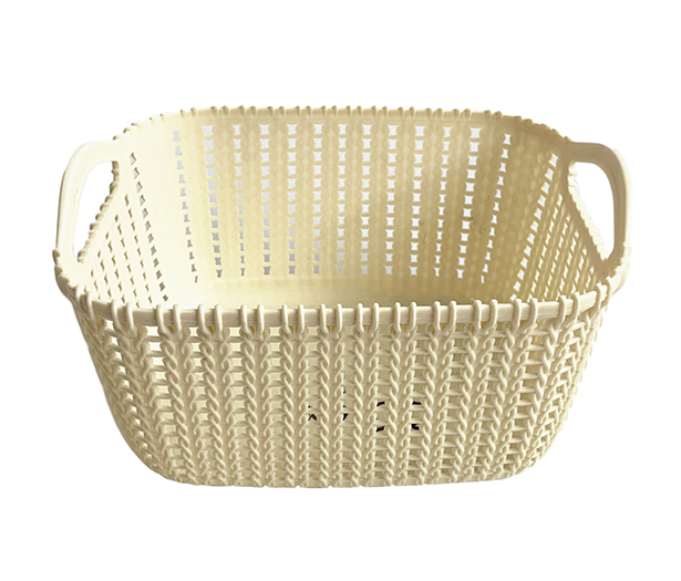 Household Basket003