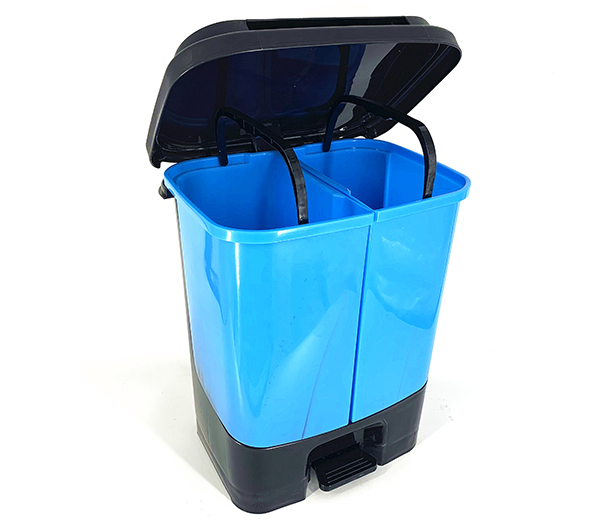 Household Dustbins002