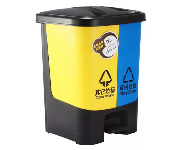 Household Dustbins003