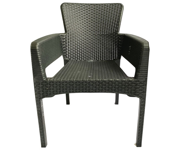 Rattan Chair C-039 Favourite Delux