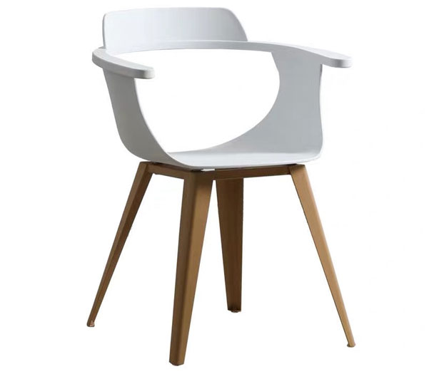 Normal Chair C-045