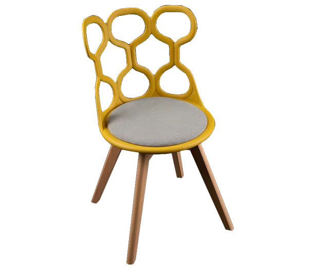 Normal Chair C-046