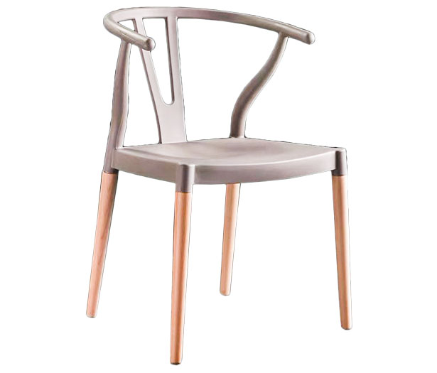 Normal Chair C-048