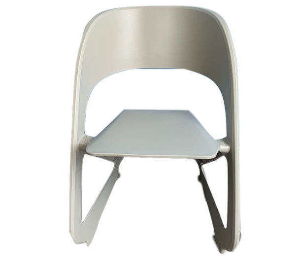 Normal Chair C-049