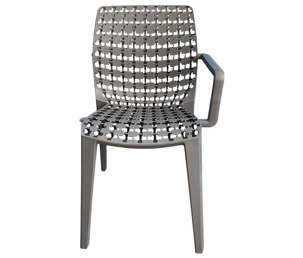 Normal Chair C-050