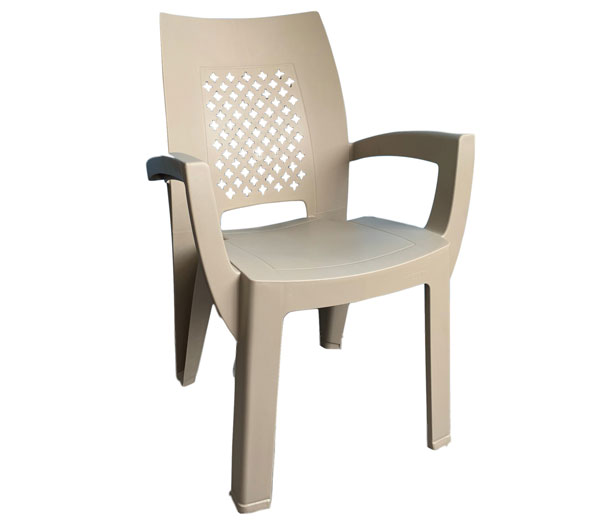 Normal Chair C-051 Ideal