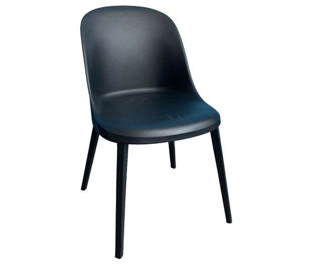 Normal Chair C-052