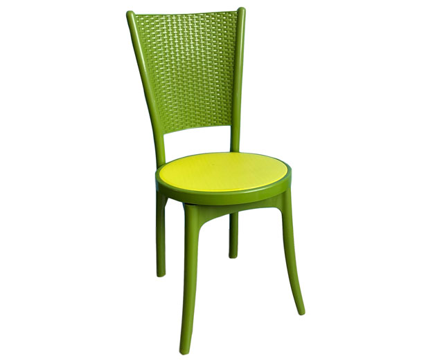 Normal Chair C-053