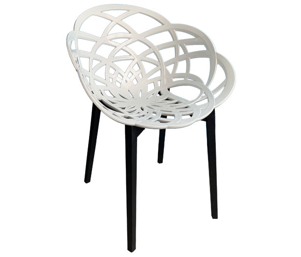 Normal Chair C-055