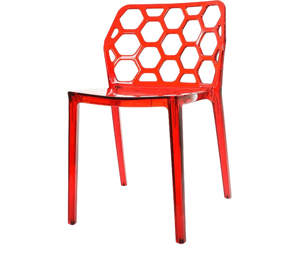 Normal Chair C-057