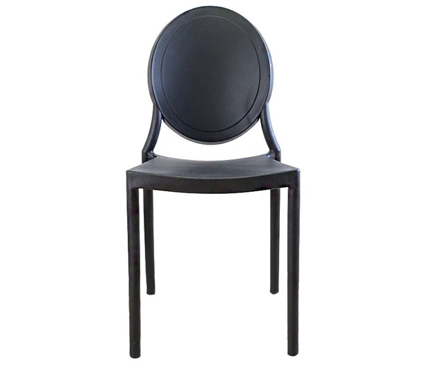 Normal Chair C-059