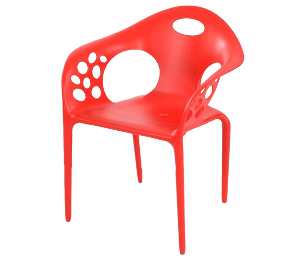 Normal Chair C-062