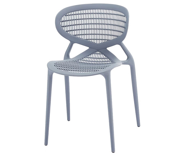 Normal Chair C-063