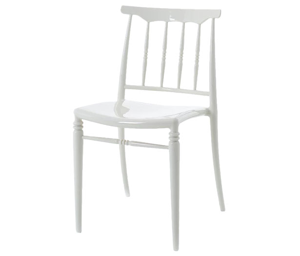 Normal Chair C-064