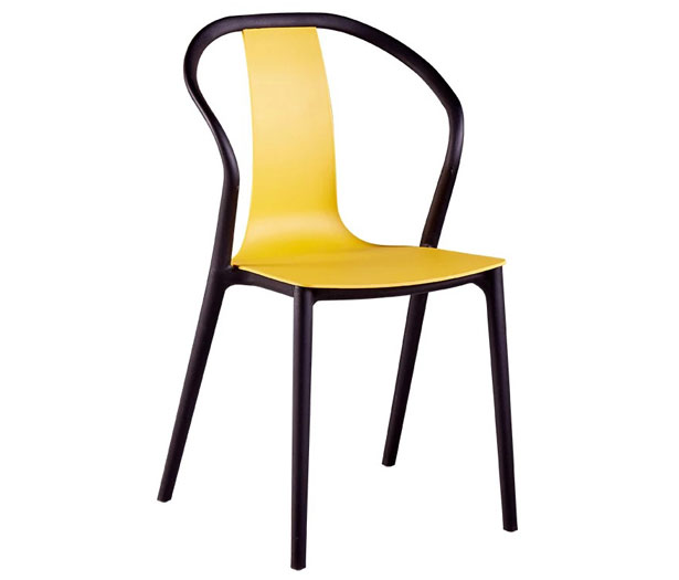 Normal Chair C-065