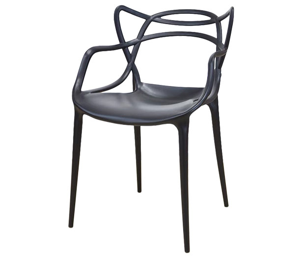 Normal Chair C-066 Atria