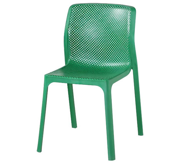 Normal Chair C-069 Aurina