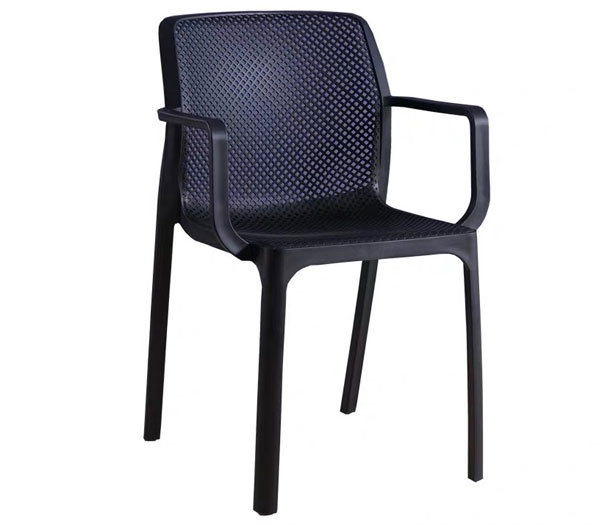Normal Chair C-070 Ecstasy