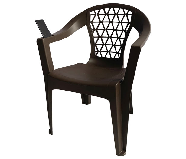 Normal Chair C-072 Titan