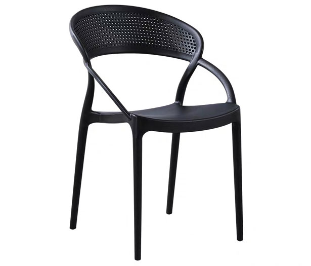 Normal Chair C-074