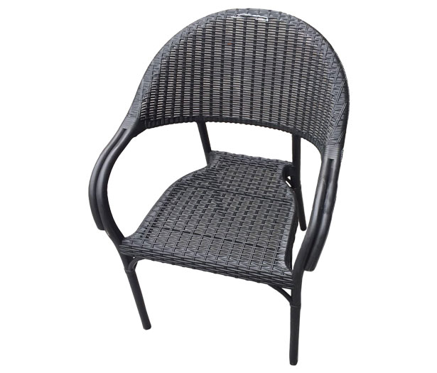 Normal Chair C-076