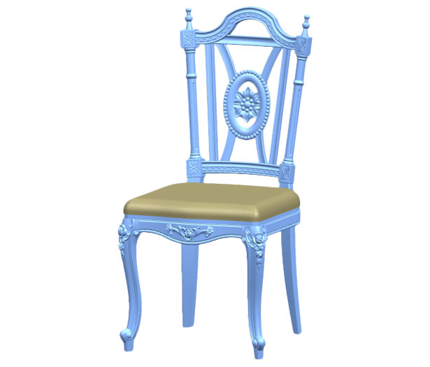 Normal Chair C-081