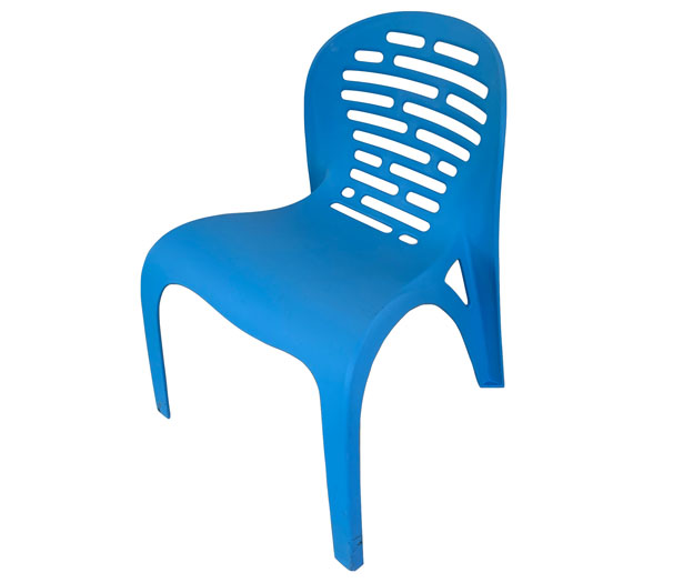 Normal Chair C-082